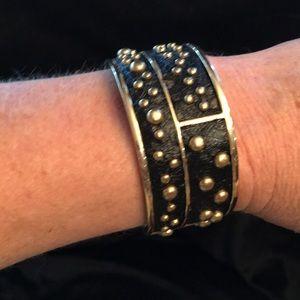 Jewelry - RLM Studios Bangle bracelet